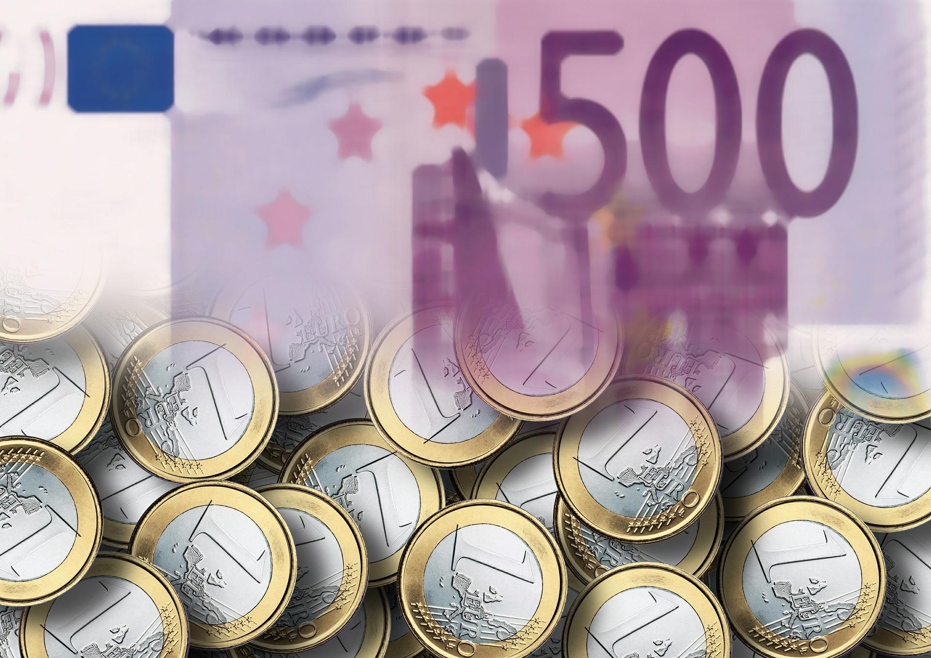 euro-593757_1920